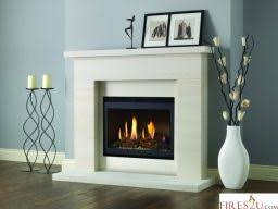 Regency Fireplace Inserts by Gas Free Standing Fireplace Gas Stoves Regency Fireplace Products