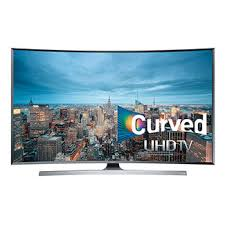best curved tv black friday deals televisions led tvs b u0026h photo