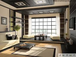 Best  Japanese Interior Design Ideas Only On Pinterest - Drawing room interior design ideas