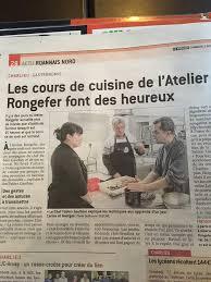 cours de cuisine 77 l atelier rongefer restaurant charlieu 32