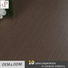 brown ceramic tile floor source quality brown ceramic tile floor