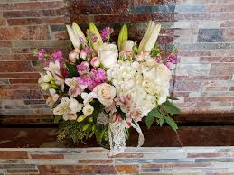 riverside florist flower delivery by s florist and gifts
