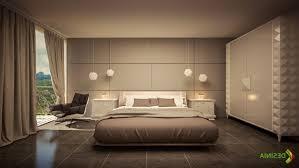 chambres à coucher moderne décoration chambre coucher moderne pas cher 27 calais 07370615