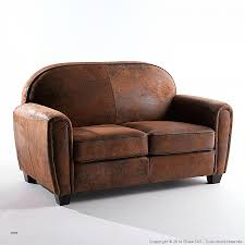teinture pour canapé canape fresh teinture pour canapé en cuir hi res wallpaper images