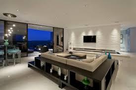 luxus wohnzimmer modern luxus wohnzimmer einrichten 70 moderne einrichtungsideen nach