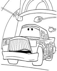mercedes limousine coloring mercedes car coloring pages