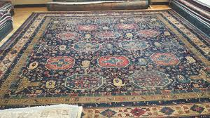 Hypoallergenic Rug Rug Cleaning Lake Forest Il North Shore Professional Rug