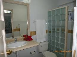 two rooms for rent in havana casa park la habana