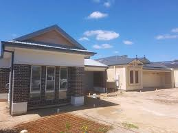 bluehomz solutions home auotmation home local roof repair specialists in port adelaide sa
