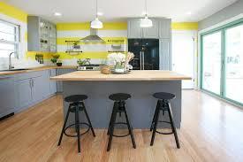 birch kitchen island contemporary kitchen with kitchen island by pendley re max