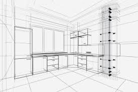 logiciel plan cuisine gratuit dessiner sa cuisine awesome dessiner plan cuisine logiciel dessin