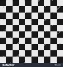 Black And White Checkered Laminate Flooring Black White Checkered Floor Tiles Seamlessly Stock Photo 127226009