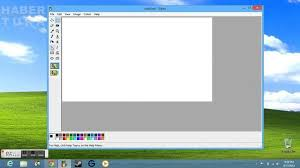 ms paint windows 98 download ch 341 download