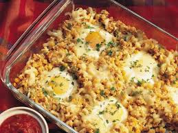 christmas breakfast brunch recipes 40 breakfast casseroles christmas brunch recipes saturday