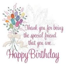 171 best friend birthday images on pinterest birthday wishes