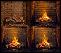 Dimplex Electric Fireplace Insert Dimplex 28