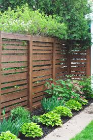 111 best arbour trellis fence images on pinterest terraces