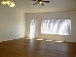 two bedroom suites in phoenix az 1426 e grovers phoenix az 85022 2 story condominium 2 master suites