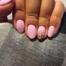 sunny spa and nails 28 photos u0026 31 reviews nail salons 5051