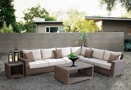 Patio Furniture Slip Covers - special ideas polywood outdoor furniture latest home design is