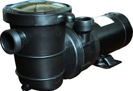 Intex Swimming Pool Pumps And Filters Above Ground Pool Slides Intex Above Ground Pool Slides Designs