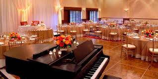 Rustic Wedding Venues Nj Rustic Wedding Venues Central Nj Finding Wedding Ideas