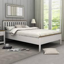 Bed Frames Au Buy Abelina Bed Frame In Melbourne Australia