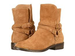 ugg s meadow boots ugg kelby at zappos com