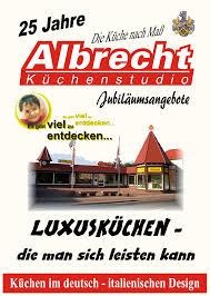 K Henstudio Online Angebote Küchenstudio Andy Albrecht