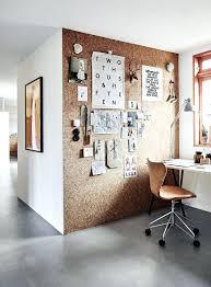 coin bureau dans salon bureau de salon design racsultat de recherche dimages pour
