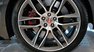 lexus sc430 for sale pistonheads 2016 jaguar f type x152 my17 r quickshift awd carpathian grey 8