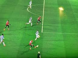 Soccer Memes Facebook - soccer memes this was offside according to var facebook