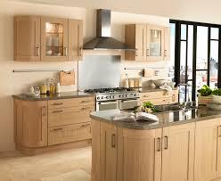 Kitchen Design Sussex Kitchen Islands Kitchen Designs In Sussex Cannadines