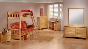 futon bunk bed with drawers underneath twin over twin bunk bed