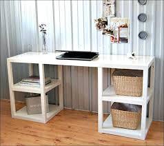 Stand Up Corner Desk Corner Desks For Home Ikea Small Corner Desk Ikea For Home Small