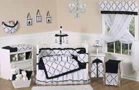 chambre bebe noir chambre enfant decoration chambre bebe fille noir blanc design
