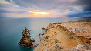 Pacific Coast Preferred Comfort Puerto Rico Island Hotels Cheap Hotel Deals Travelocity