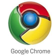 download the full version of google chrome google chrome beta free download