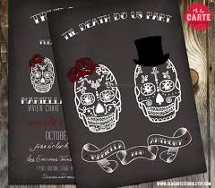 ideas for til ideas about till do us part wedding invitations for your