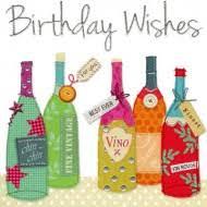 general birthday cards