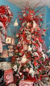 roll tide roll christmas tree and gift ware alabama football