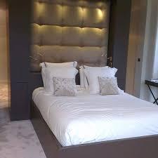 chambre et dressing aménagement d intérieur chambre dressing maé agencement