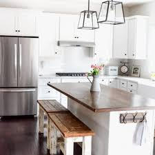 kitchen ideas perth kitchen ideas perth coryc me