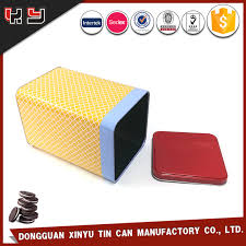 where to buy cookie tins list manufacturers of cookie tin packaging custom buy cookie tin