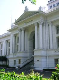 dutch colonial architecture dutch colonial architecture review of bank indonesia building
