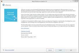 track it help desk software download nservice help desk and service management software from
