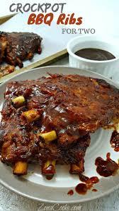 413 best pork dishes images on pinterest pork dishes pork