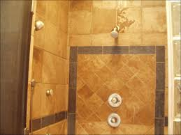 bathroom awesome standing shower bathroom ideas rustic shower