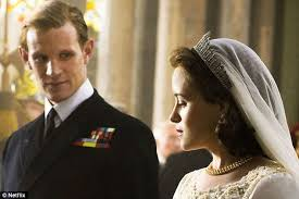 Hit The Floor Netflix - tv baftas 2017 netflix u0027s the crown loses out on prizes daily