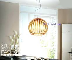 single pendant lighting kitchen island led pendant lights for kitchen bloomingcactus me